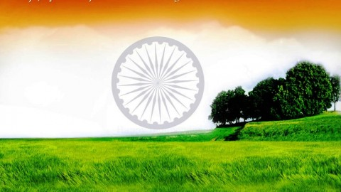 15 August 2014 Friday 68th Indian Independence Day HD Images, Wallpapers For WhatsApp, Facebook