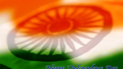 Top Awesome 15 August 2014 Friday 68th Indian Independence Day HD Facebook Cover Pictures