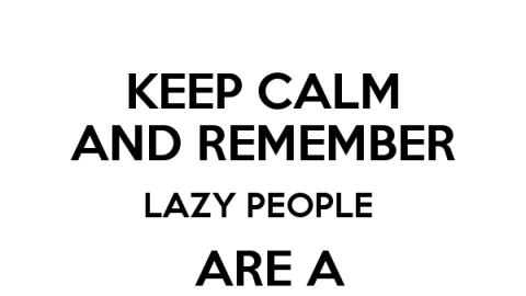 Lazy Day Photos, Images, Wallpapers 2014