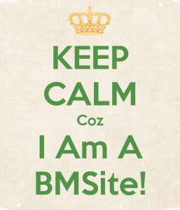 keep-calm-coz-i-am-a-bmsite