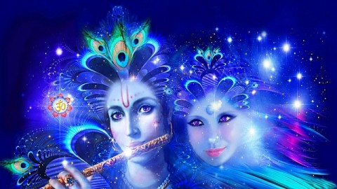 2014 Janmashtami SMS, Wishes, Messages, Greetings In English