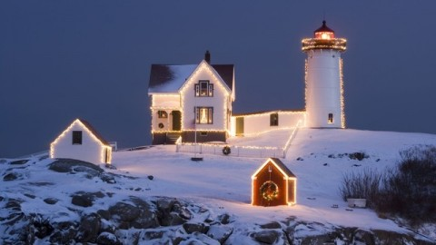National Lighthouse Day 2014 Facebook Photos, WhatsApp Images, HD Wallpapers, Pictures