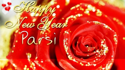 Happy Navroz 2014 HD Images, Wallpapers For Whatsapp, Facebook