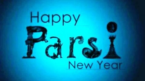 Top 3 Amazingly Beautiful Happy Jamshed Navroz 2014 Images, Wallpapers For Facebook And WhatsApp