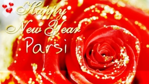 Happy Jamshed Navroz 2014 HD Wallpapers, Images, Wishes For Pinterest, Instagram