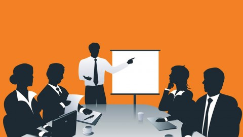 Amazing Tips For Your Next Rocking Presentation