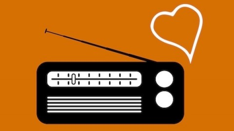 Radio Day Photos, Images, Wallpapers 2014