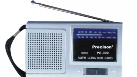 Happy Radio Day 2014 HD Images, Wallpapers For Whatsapp, Facebook