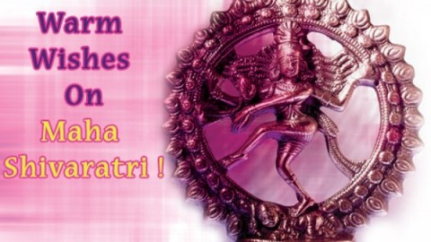 Shiva Photos – Shivaratri Images – 23 August 2014