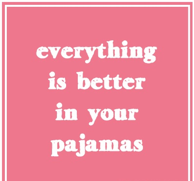stay-at-home-mom-businesses-inpirational-quote-pajamas