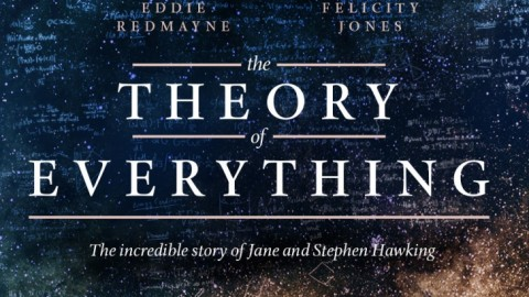 Watch The Theory of Everything – Official HD Trailer (Universal Pictures)