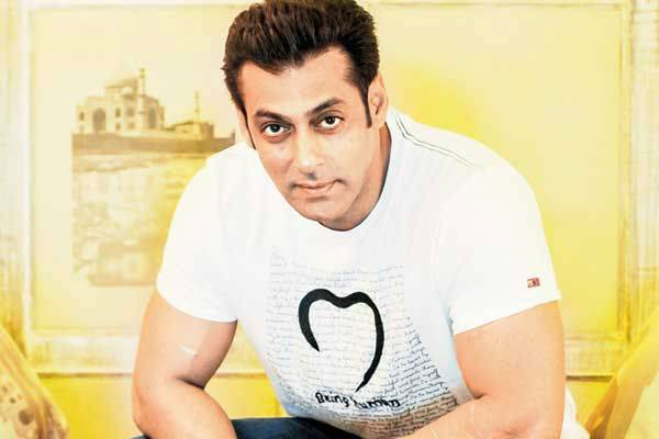 Unbelievable and interesting reasons why you can't stop yourself to love  Salman Khan.