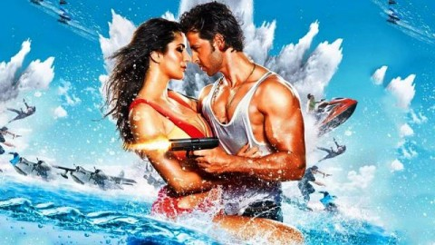 'Bang Bang' 2014 HD Wallpapers, Images, Pictures For Pinterest
