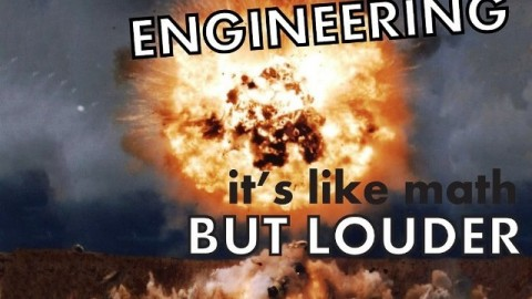 Happy Engineer's Day 2014 HD Wallpapers, Images, Wishes For Pinterest, Instagram