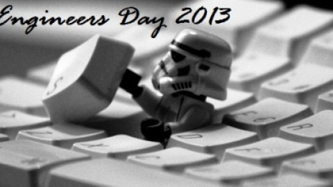 Happy Engineers Day 2014 HD Images, Wallpapers For Whatsapp, Facebook
