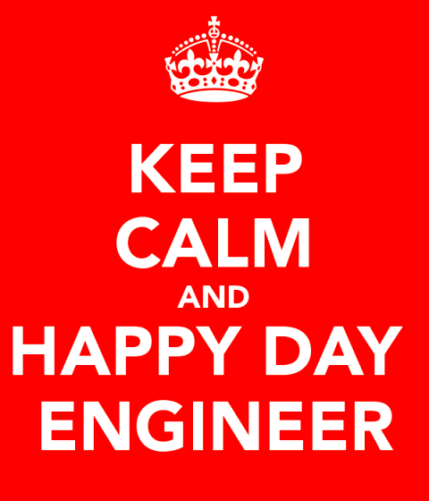 Engineer's Day SMS, Engineering Day English Messages 15 September 2014