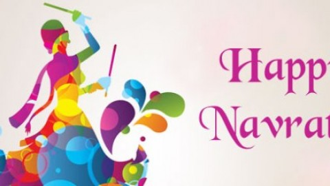 Navratri 2014 Special : 9 Awesome Colorful Days To Celebrate & Enjoy!