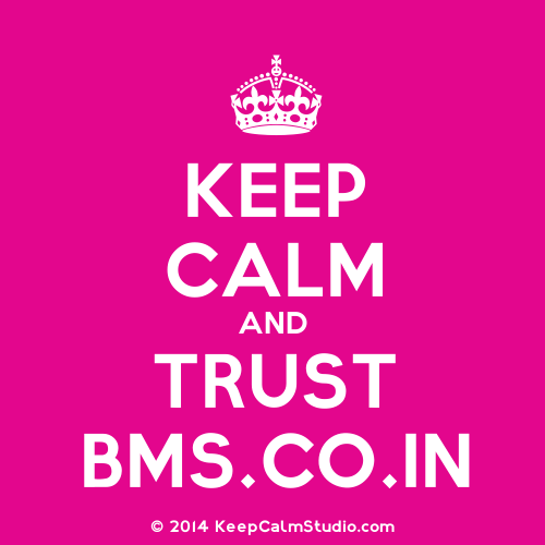 KeepCalmStudio.com-[Crown]-Keep-Calm-And-Trust-Bms-co-in (4)