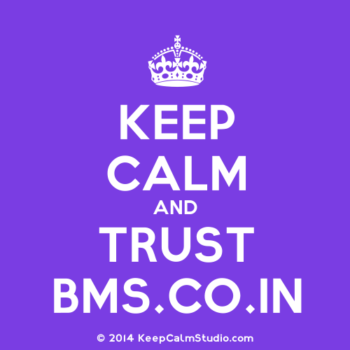 KeepCalmStudio.com-[Crown]-Keep-Calm-And-Trust-Bms-co-in (6)