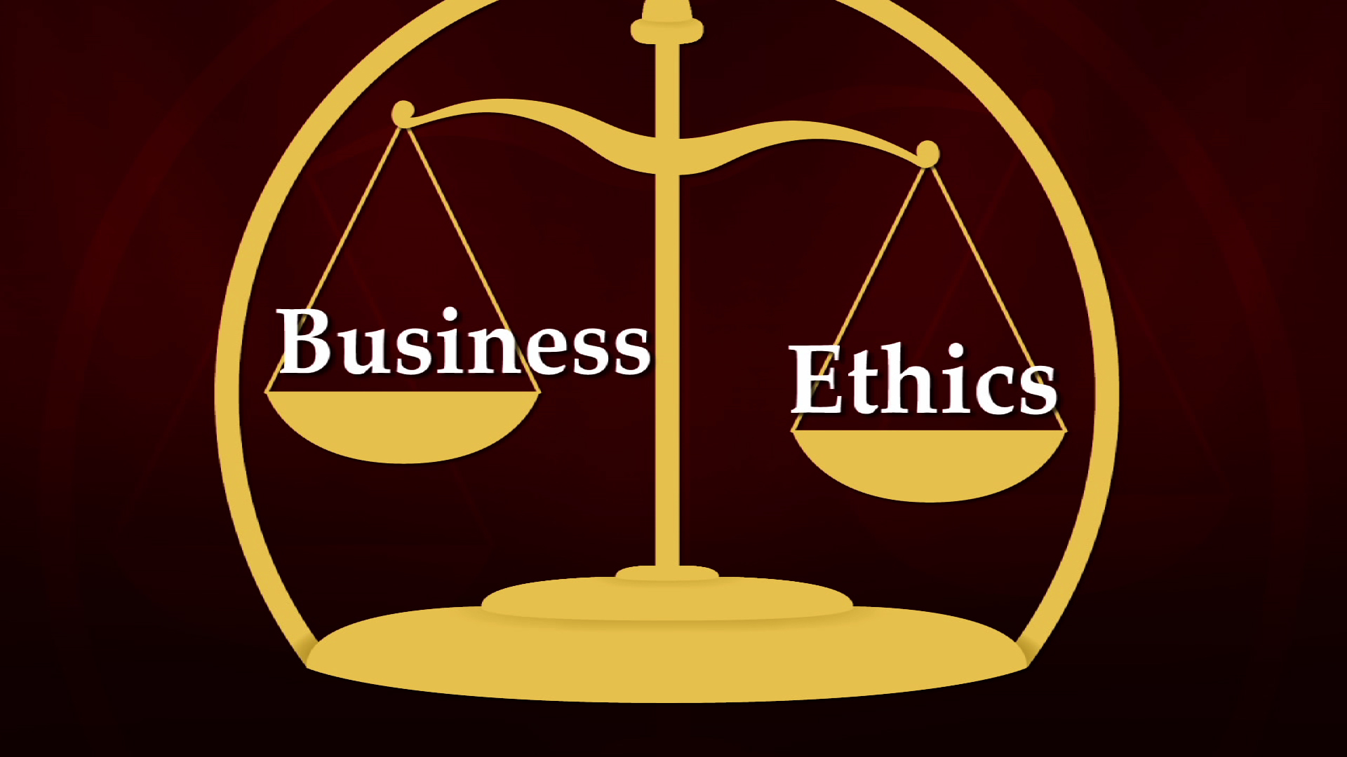 various ethical and legal issues in business communication Business communicationbusiness communication and legal issuesand legal issues slideshare uses cookies to improve functionality and performance, and to provide you with relevant advertising if you continue browsing the site, you agree to the use of cookies on this website.