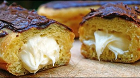 National Cream Filled Donut Day 2014 Facebook Greetings, WhatsApp HD Images, Wallpapers