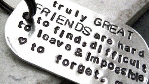 Happy National Women's Friendship Day 2014 HD Images, Wallpapers For Whatsapp, Facebook