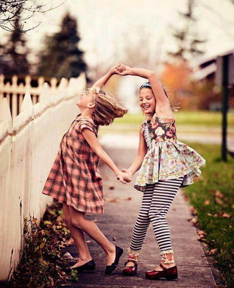 Happy National Women's Friendship Day 2014 HD Images, Wallpapers Free Download