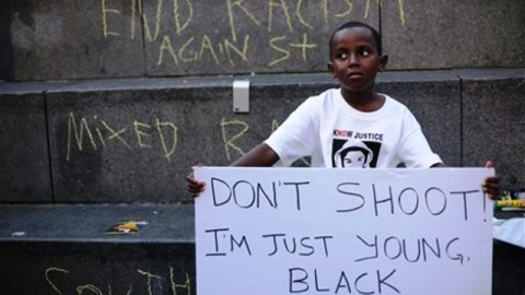 Happy Racial Justice Sunday 2014 HD Images, Wallpapers For Whatsapp, Facebook