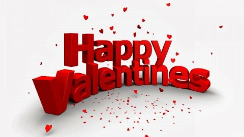 10 Awesome Things You Can Do On Valentine's Day