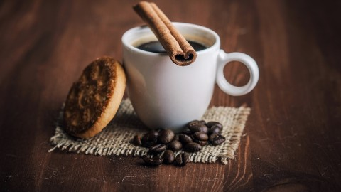 Happy International Coffee Day 2014 HD Images, Greetings, Wallpapers Free Download
