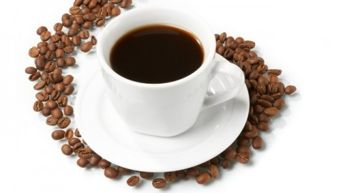 Latest Pictures, Images for International Coffee Day 2014 Free Download