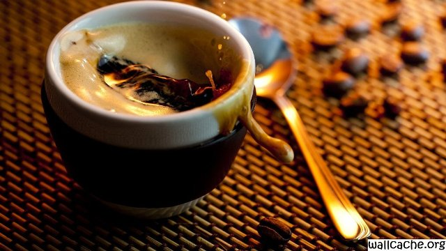 International Coffee Day 2014 HD Images, Wallpapers For Whatsapp, Facebook