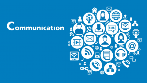 The Perfect Complete Study Guide, Tips & Tricks For Business Communication (BC) Exam