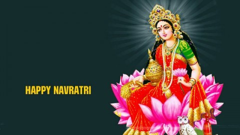 Ghatasthapana Navratri 2014 HD Images, Wallpapers For Whatsapp, Facebook