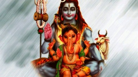 Ganpati bappa Pictures: Ganpati bappa Photos / Images | Anant Chaturdashi 2014