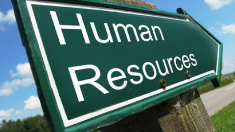 The Awesome Study Guide, Tips & Tricks For Human Resource Management (HRM) Exam