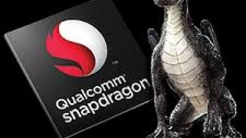Snapdragon 805 vs 801 vs 800 – Qualcomm's processors explained