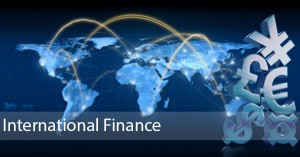 international-finances_blog