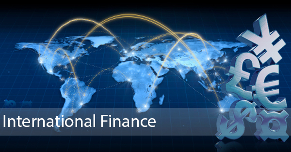 international finance assignment help international finance  essay online english assignment help
