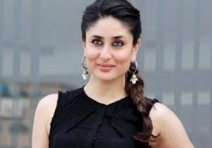 kareenakapoor-movie