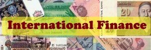 logo_international_finance