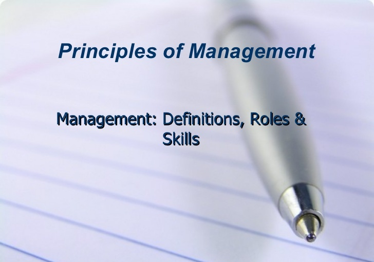 principles-of-management-1-728