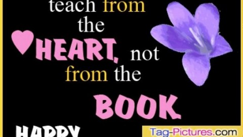 Happy teachers day 2014 hd wallpapers pictures desktop photos images teachers day 2014 sms shayari quotes status messages updates for facebook thecheapjerseys Choice Image