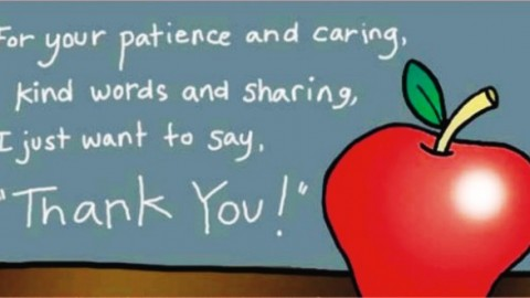 Happy Teacher's Day SMS, Messages, Quotes, Greetings, Wordings in English 2014