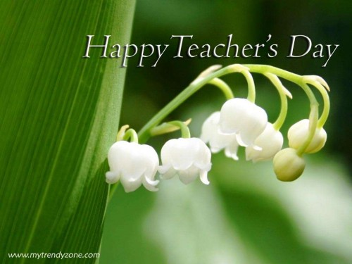 Untitled happy teachers day 2014 hd wallpapers images teachers day20 teachers day21 teachers day22 altavistaventures Image collections