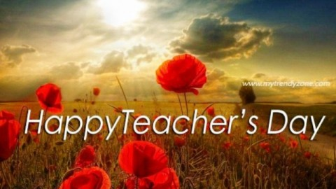 Teacher's Day 2014 SMS, Messages, Quotes, Wordings, Status for Android Apps in Marathi