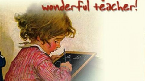 Download Teachers day Free Photos, Teachers day Images 2014