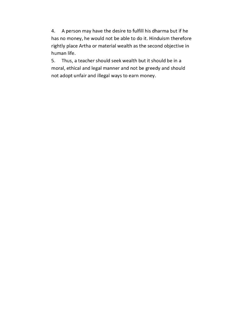 BE CASE STUDY-page-013