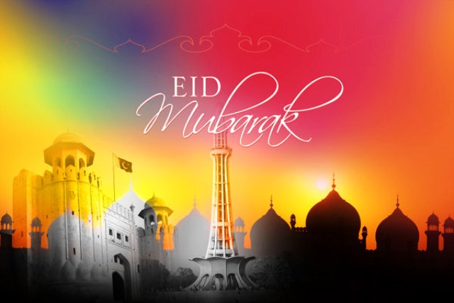 2014 Bakra-eid HD Images, Wallpapers Free Download