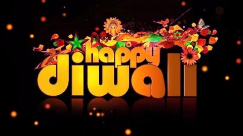 Diwali 2014 HD Wallpapers, Images, Wishes For Pinterest, Instagram, Flickr